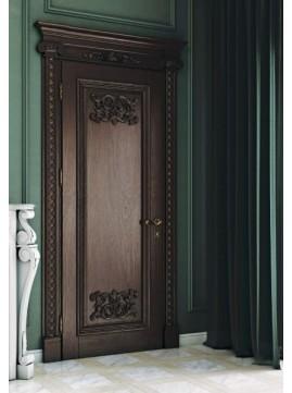 Межкомнатные двери MATILDA