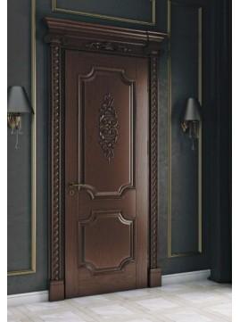 Межкомнатные двери JANE