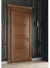 Межкомнатные двери ELIZABETH 1