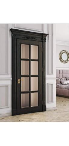 Межкомнатные двери MARY 2