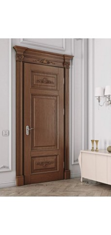 Межкомнатные двери ANNE