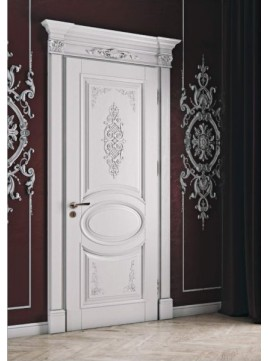 Межкомнатные двери VICTORIA