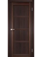 Межкомнатные двери APRICA-01