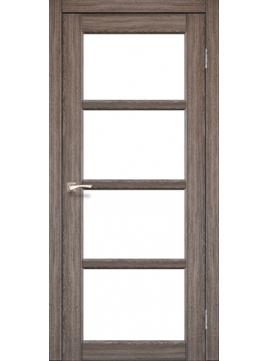 Межкомнатные двери APRICA
