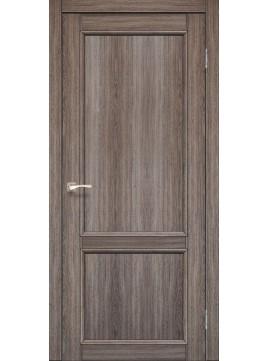 Межкомнатные двери CLASSICO-03