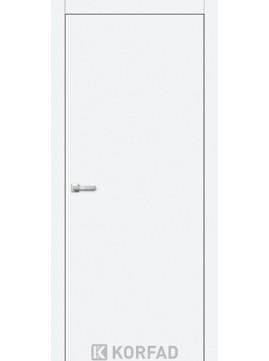 Межкомнатные двери LOFT PLATO-01