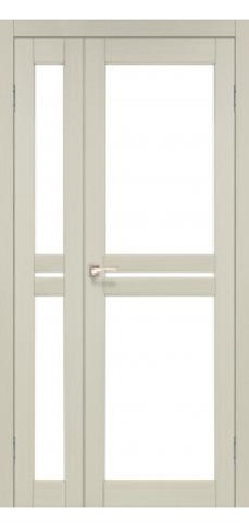 Межкомнатные двери MILANO-06