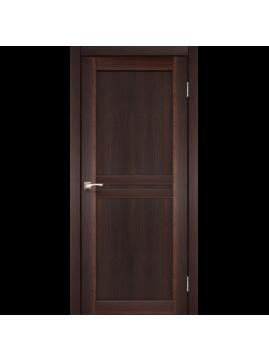Межкомнатные двери MILANO-01