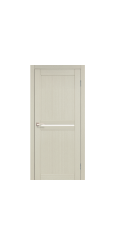 Межкомнатные двери MILANO-02