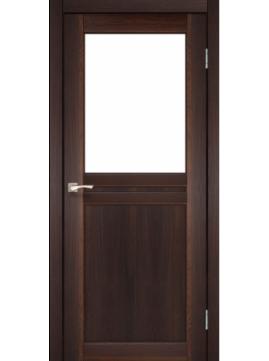 Межкомнатные двери MILANO-03