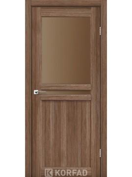 Межкомнатные двери MILANO-04