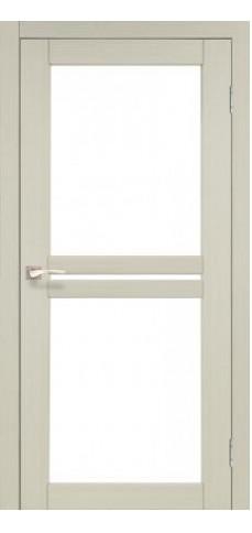 Межкомнатные двери MILANO-05