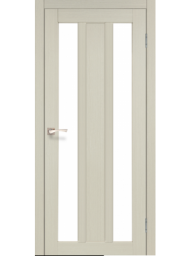 Межкомнатные двери NAPOLI-01