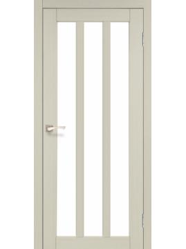 Межкомнатные двери NAPOLI-02