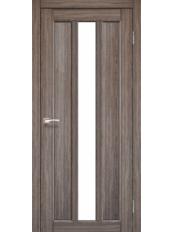 Межкомнатные двери NAPOLI-03