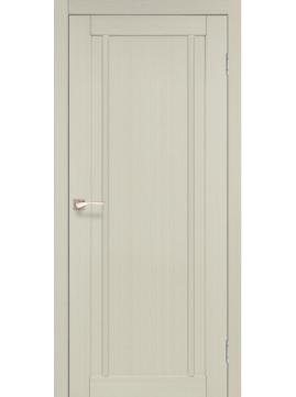 Межкомнатные двери ORISTANO-01