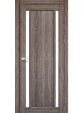 Межкомнатные двери ORISTANO-02