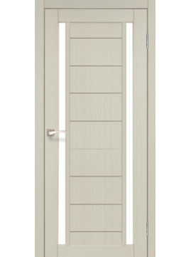 Межкомнатные двери ORISTANO-04