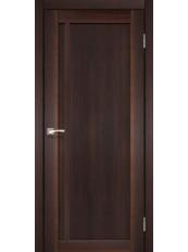Межкомнатные двери ORISTANO-05