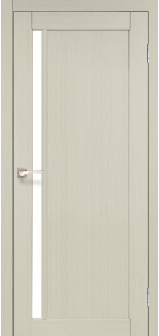 Межкомнатные двери ORISTANO-06