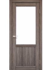 Межкомнатные двери PALERMO-02