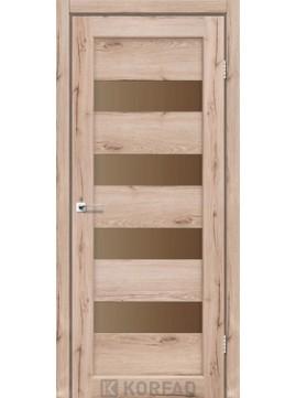 Межкомнатные двери PIANO DELUXE-02