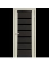 Межкомнатные двери PORTO COMBI DELUXE-02