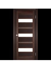 Межкомнатные двери PORTO DELUXE-12