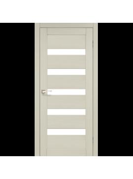 Межкомнатные двери PORTO-03