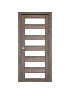 Межкомнатные двери PORTO-04