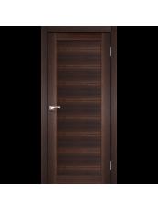 Межкомнатные двери PORTO-05