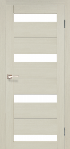 Межкомнатные двери PORTO-06