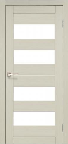 Межкомнатные двери PORTO-07