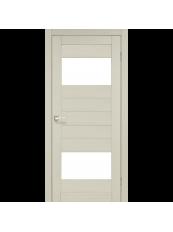 Межкомнатные двери PORTO-09