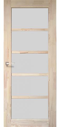 Межкомнатные двери SD-01