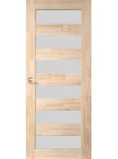 Межкомнатные двери SD-02