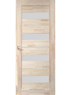 Межкомнатные двери SD-03
