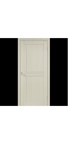 Межкомнатные двери SCALEA-01