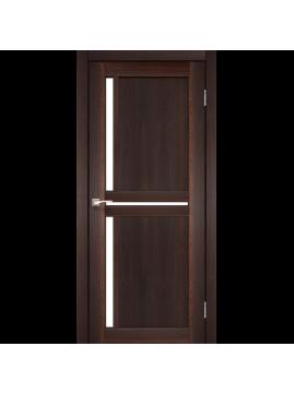 Межкомнатные двери SCALEA-02