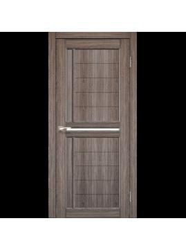 Межкомнатные двери SCALEA-03