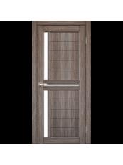 Межкомнатные двери SCALEA-04