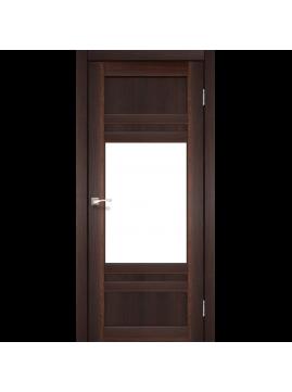 Межкомнатные двери TIVOLI-01