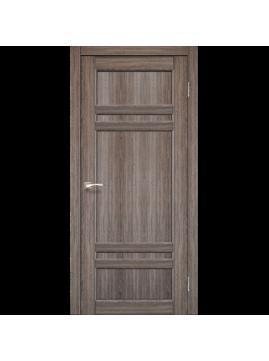 Межкомнатные двери TIVOLI-02