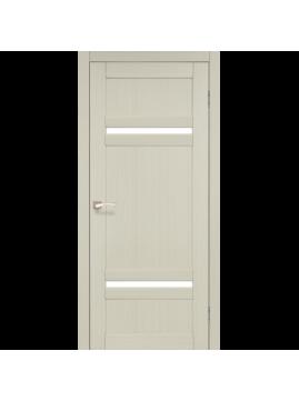 Межкомнатные двери TIVOLI-03