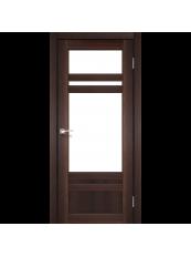 Межкомнатные двери TIVOLI-04