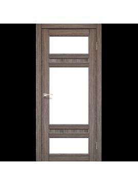 Межкомнатные двери TIVOLI-05