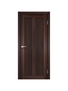 Межкомнатные двери TORINO-01