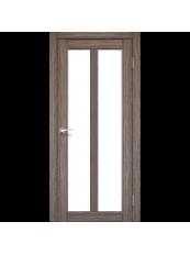 Межкомнатные двери TORINO-02