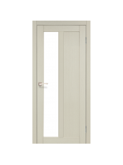 Межкомнатные двери TORINO-03