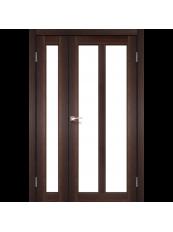 Межкомнатные двери TORINO-04